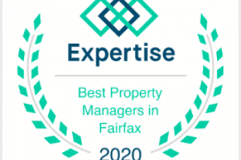 Best Property Managers in Fairfax